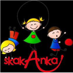 SkakAnka – Sports and Educational Center