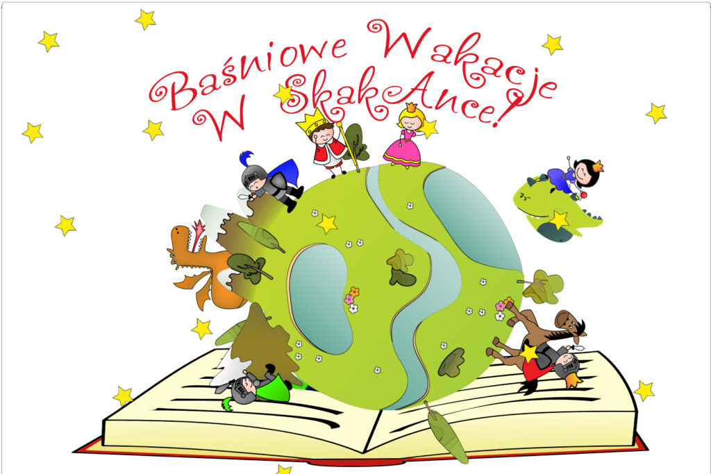 Basniowe-Wakacje-W-SkakAnce