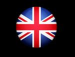 UKflag_nice