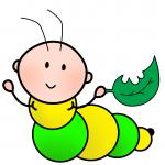 Gimn. dla dzieci 10-19 m-cy