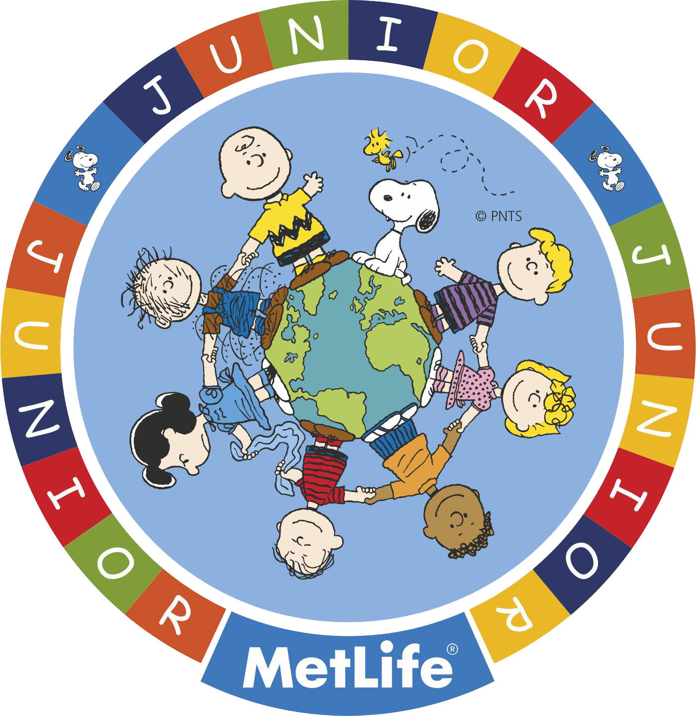 logo-Junior-MetLife-col