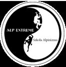 logo-alp_03