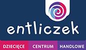 logo_entliczek