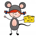 Gimn. dla dzieci 3-5 lat