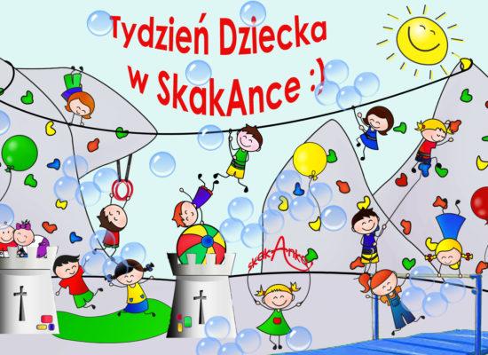 36-Tydzien-Dziecka-W-SkakAnce!