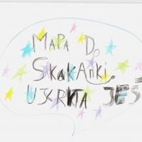 23122-10936-17946_skakanka