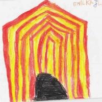 6173-20680-20128_skakanka
