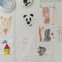 gallery (292)