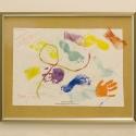 gallery (387)