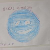 5718-32386-8943_skakanka